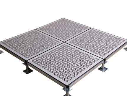 南京防静电地板批发-防静电地板哪里有卖