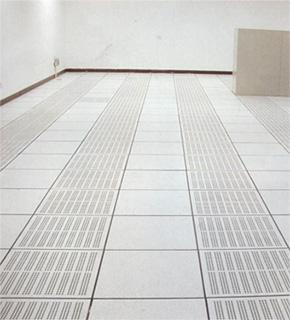 杭州通风地板批发 性价比高的防静电地板推荐