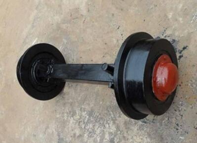 【乐动体育平台注册定制】山西轨道轮型号|规格+河北生产厂家