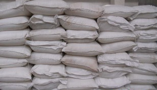 603固体表面施胶剂哪里卖_潍坊铭祥工贸质量好的603固体表面施胶剂