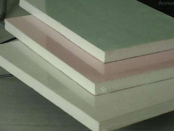 新疆价格划算的新疆石膏板供应 新疆石膏板生产厂家
