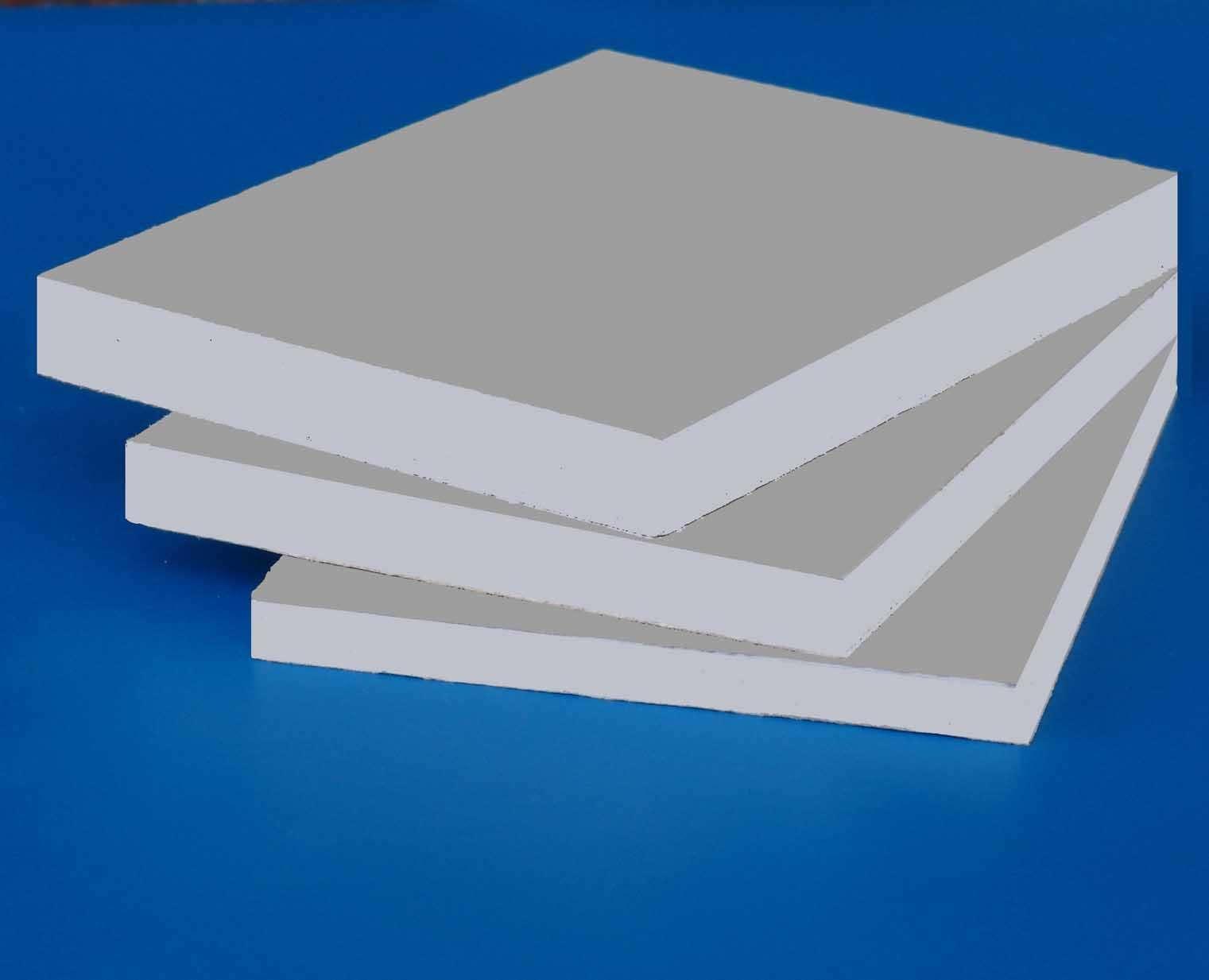新疆石膏板生产厂家_上哪里买新疆石膏板好