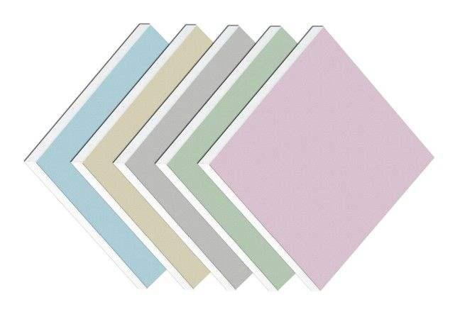 新疆石膏板生产厂家 选购新疆石膏板认准奋发轻质隔墙板有限公司