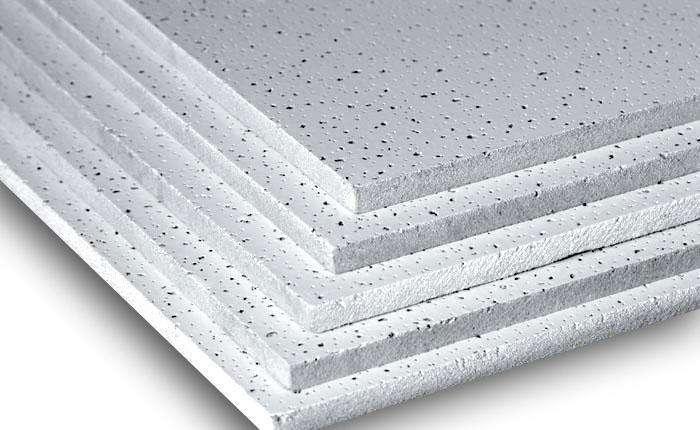 新疆石膏板生产厂家-乌鲁木齐地区实惠的新疆石膏板