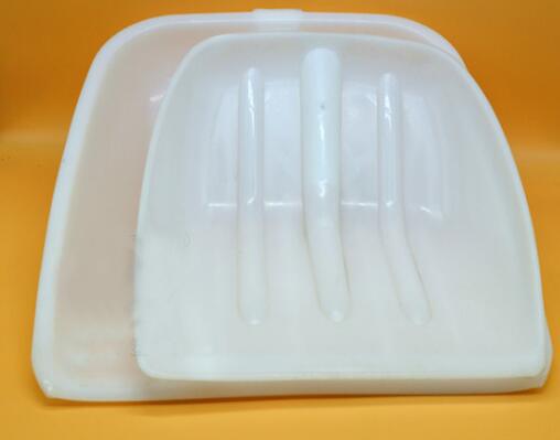 东北农场塑料锹批量加工 磁县荧光塑料锹实在报价
