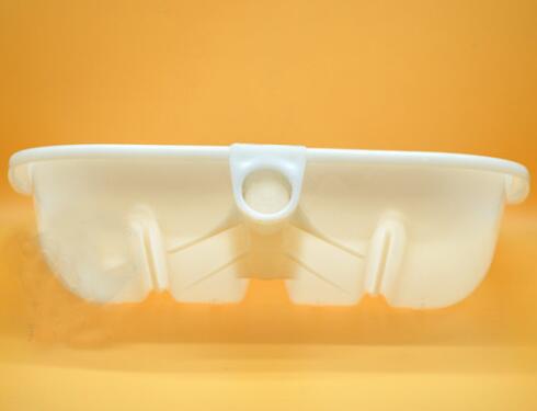 想买好的塑料锹就到邯郸翔实|保定优质加厚塑料锹订做