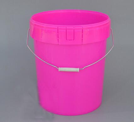涉县涂料桶订做*安阳涂料桶专卖*高边涂料桶加工厂