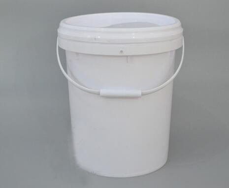 单沿兽药桶+衡水25L兽药桶加工厂哪找-翔实制造商