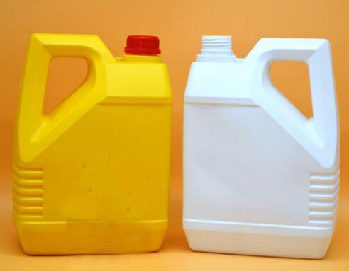 邯郸加厚民用塑料壶批发XS订做10L塑料壶价格