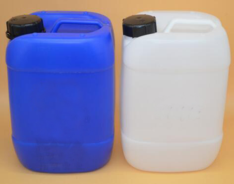 邯郸翔实供应高质量塑料壶|广西柳州15L订做塑料壶规格