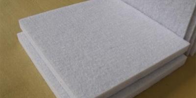有品质的硬质棉生产商 河北热熔毡