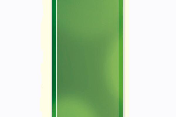 热销PVC软门帘品质保证 透明塑料门帘
