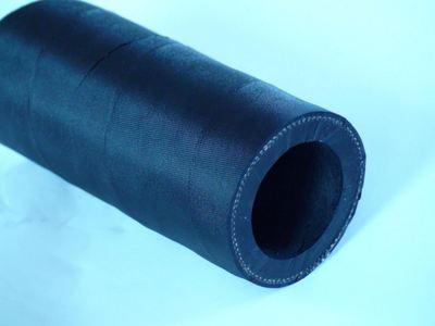 夹布喷砂橡胶管