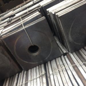 三利工矿配件矿用托盘厂家|优质托盘