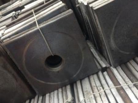 雷竞技官网锚杆托盘批发_三利工矿配件好用的雷竞技官网锚杆托盘出售