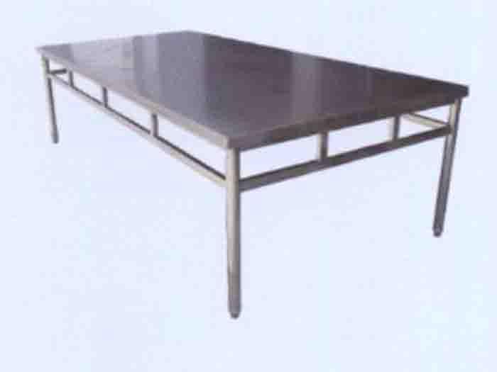 不锈钢工作台上哪买比较好-宁夏不锈钢工作台零售