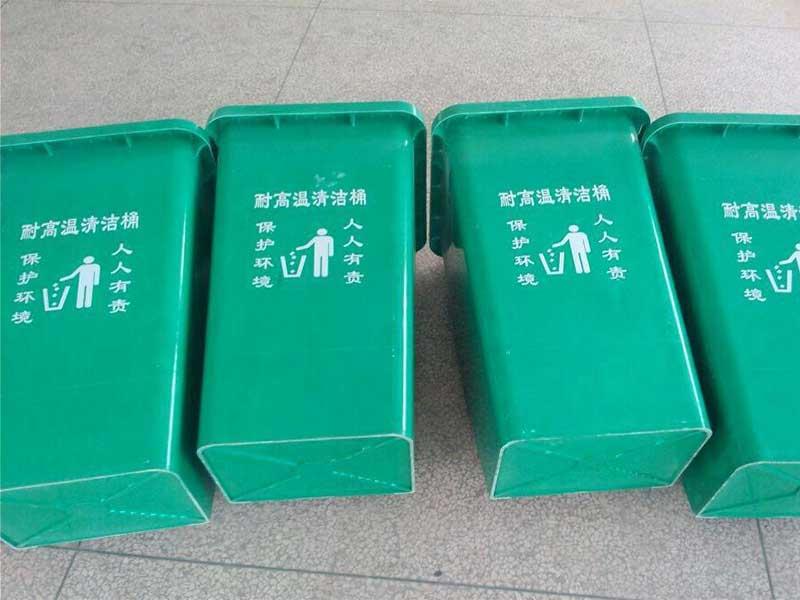 河北京通玻璃钢户外垃圾箱批发定制质量保证