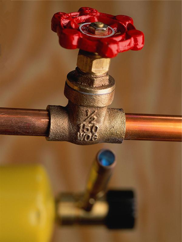 紫铜管种类-价格适中的紫铜管是由山东雷旺钢材提供
