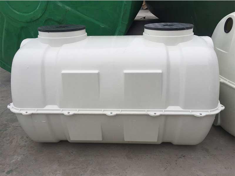 河北京模压化粪池直销可定制质量保证