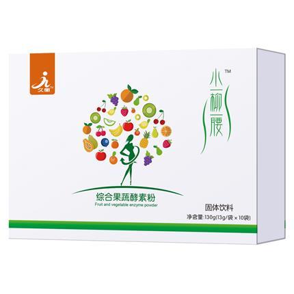 久衡酵素粉酵素粉哪个牌子好酵素粉的作用与功效