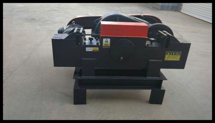 大型废旧钢筋切断机型号-大量供应质量好的废旧钢筋切断机
