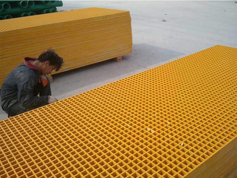 河北京玻璃钢树篦子直销定制质量保证
