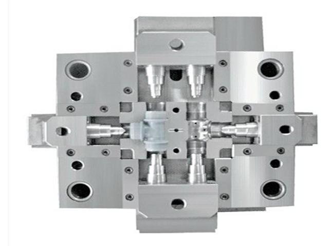便利的專業壓鑄模配件生產|專業提供江蘇可靠的專業壓鑄模配件加工