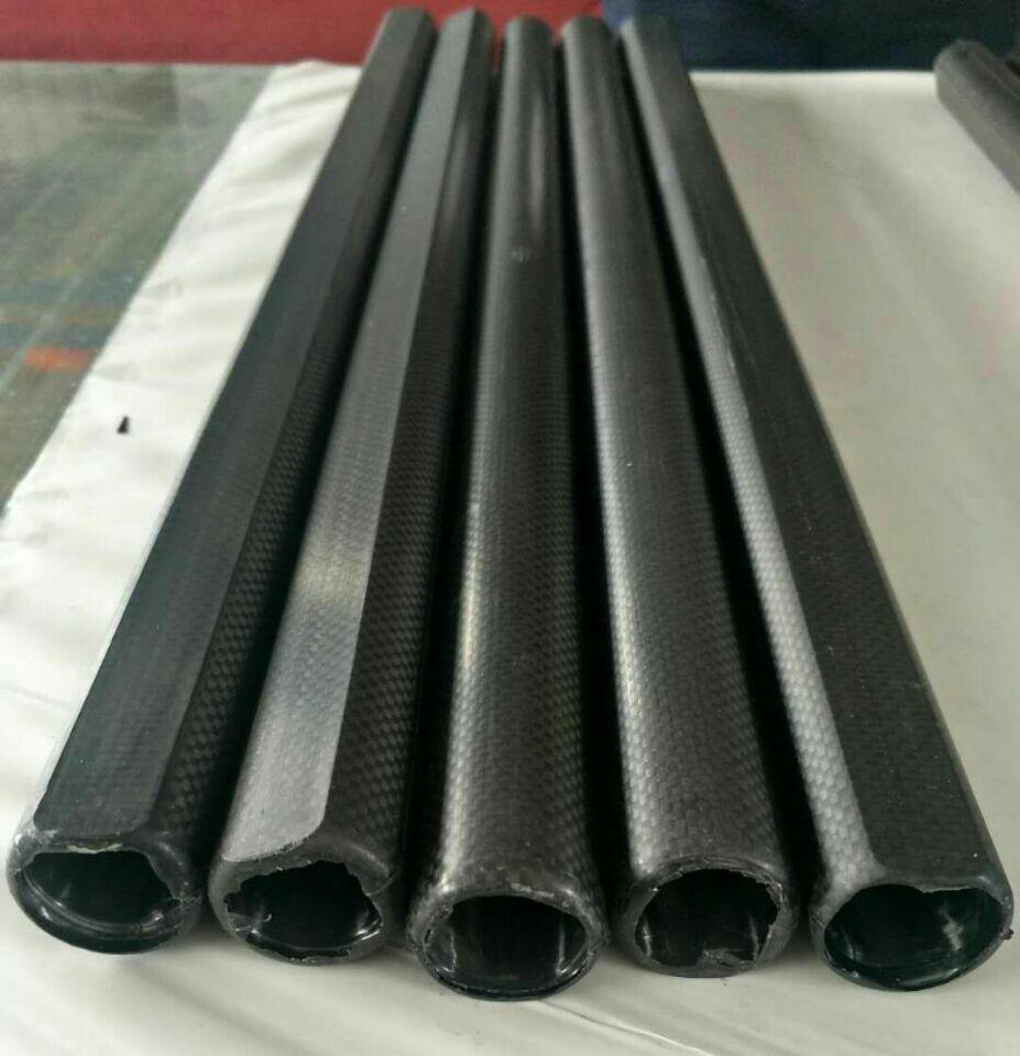碳纤维气动设备配件|嘉兴哪里有供应口碑好的碳纤维管