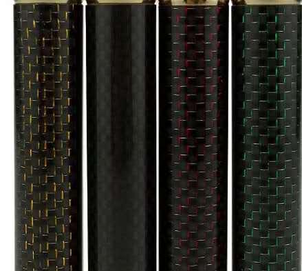 碳纤维气动设备配件|杰顺碳纤维制品供应安全的碳纤维管