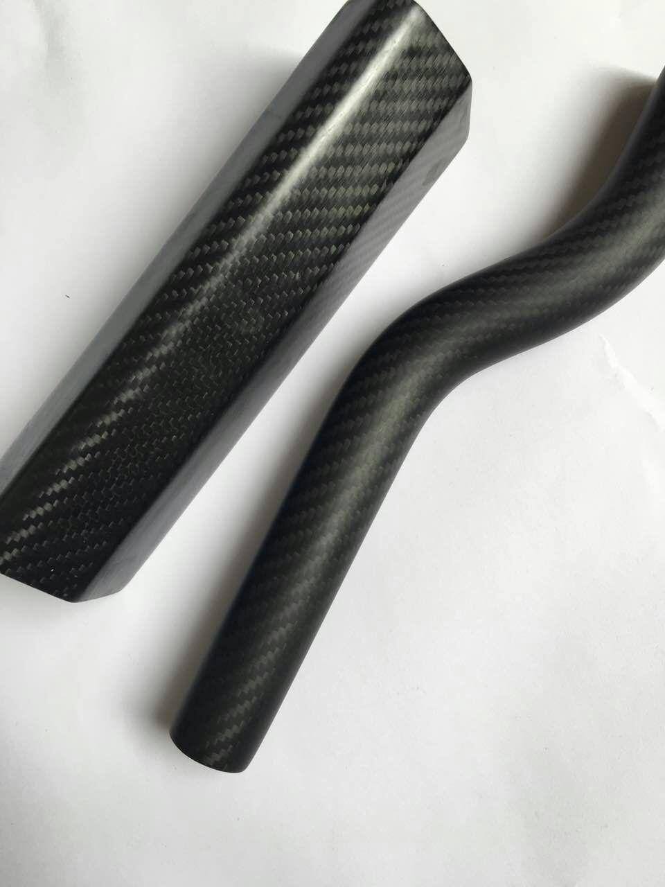 倾销碳纤维管_知名厂家为您推荐性价比高的碳纤维管