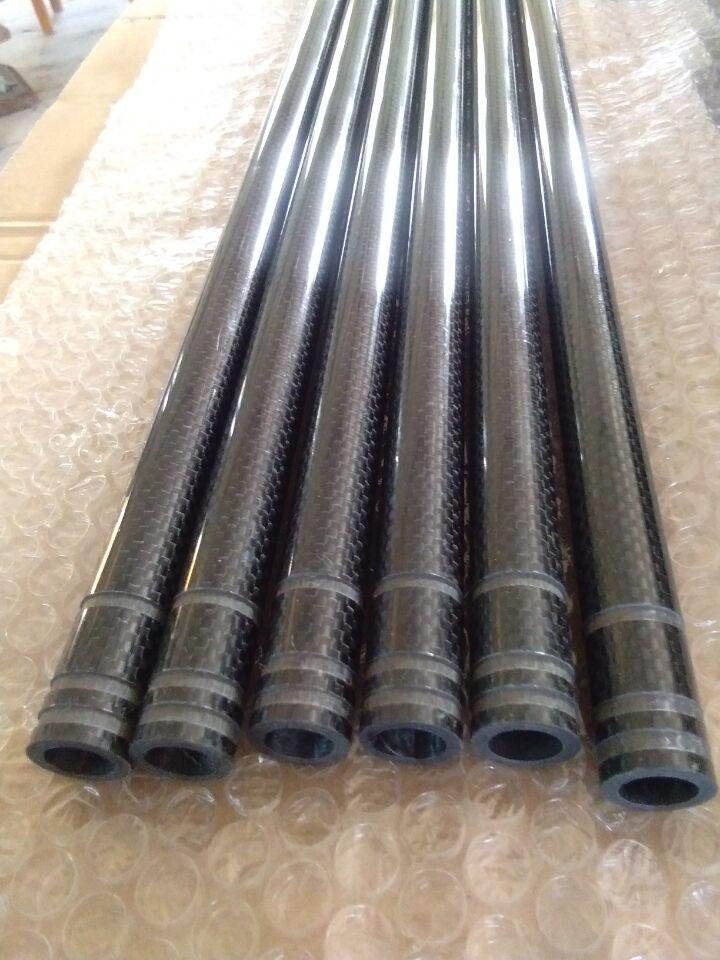 北京碳纖維管_嘉興品質好的碳纖維管