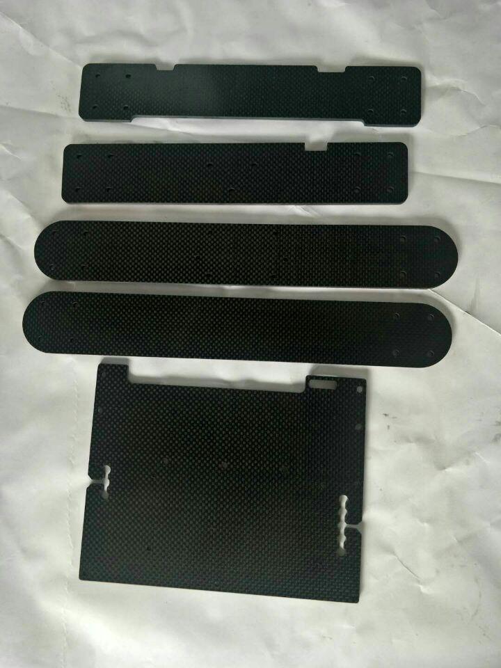 批發碳纖維機加工件-品質好的碳纖維機加工件廠