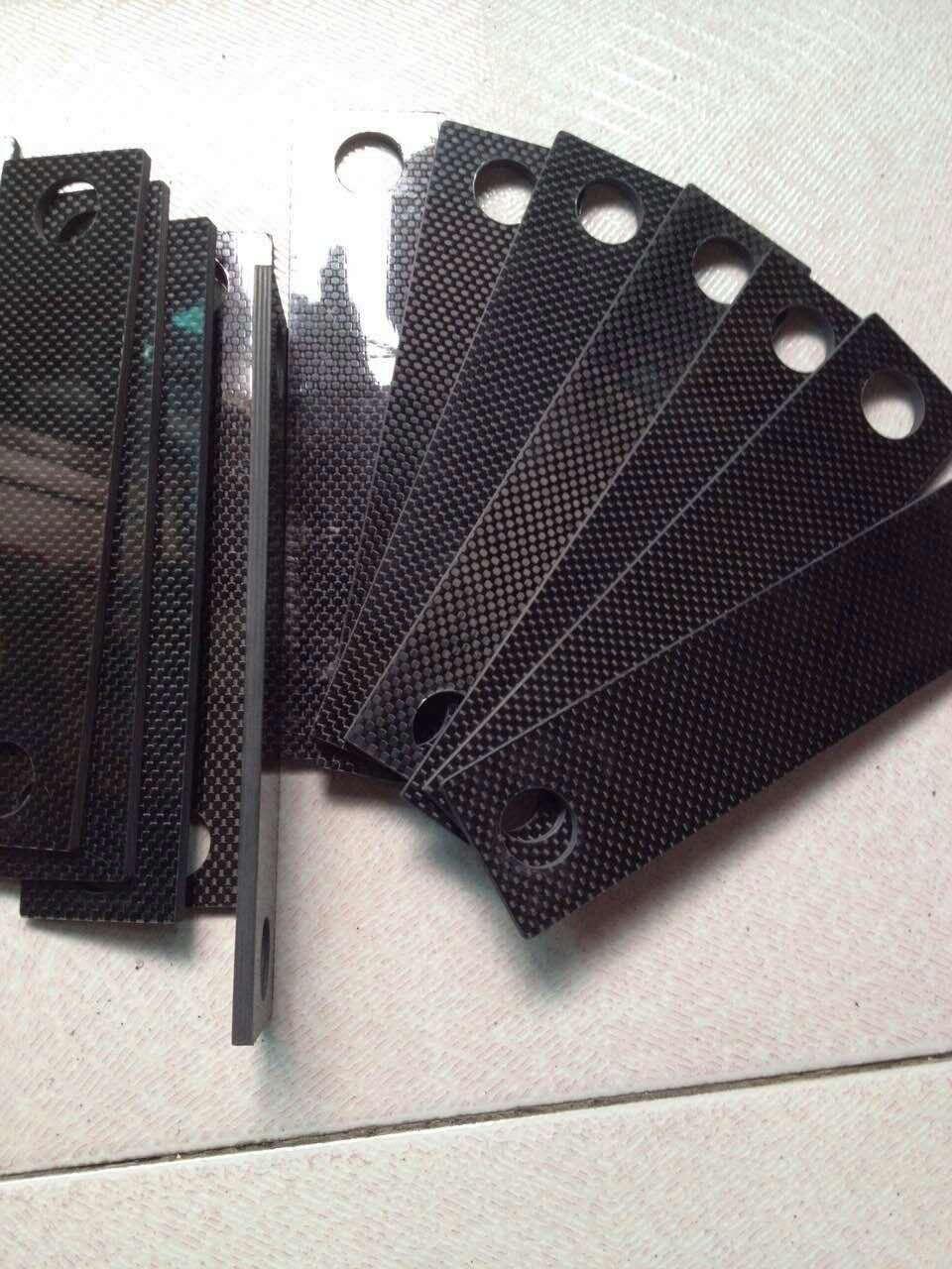 浙江碳纖維機加工件|品質好的碳纖維機加工件生產廠家