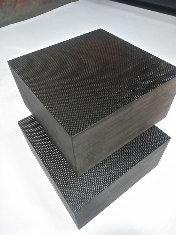售卖碳纤维厂家|怎么挑选精良的碳纤维板
