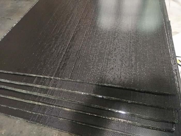 碳纤维专卖店|浙江信誉好的碳纤维板供应商