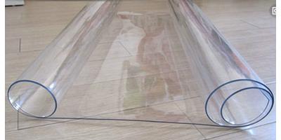 水晶板低价批发|供应新乡价格合理的水晶板