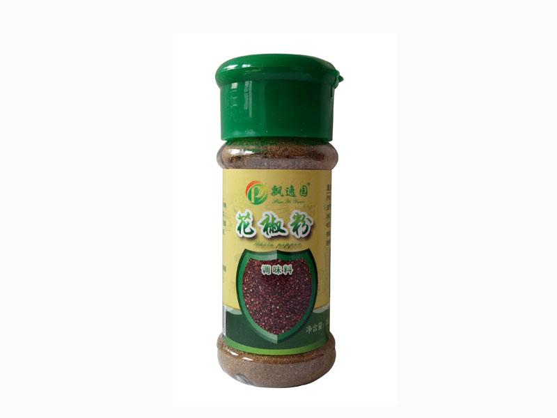 价格划算的花椒粉调料供销-花椒粉调料厂家