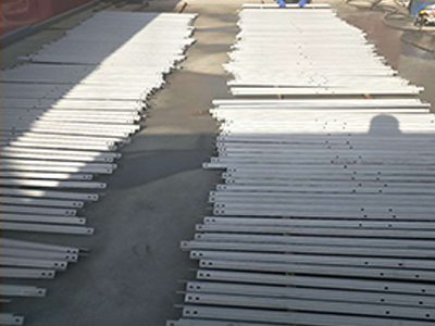 不锈钢加工产品及设备厂家推广-诚挚推荐销量好的不锈钢设备