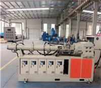 邢台哪里有专业的三元乙丙橡胶硫化挤出机-上海三元乙丙橡胶挤出机