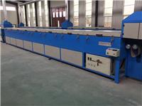 供应/生产木门密封胶条生产线