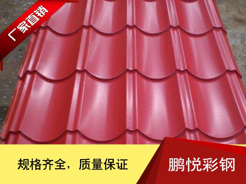 青岛彩钢钢板-想要购买价格公道的彩钢钢板找哪家