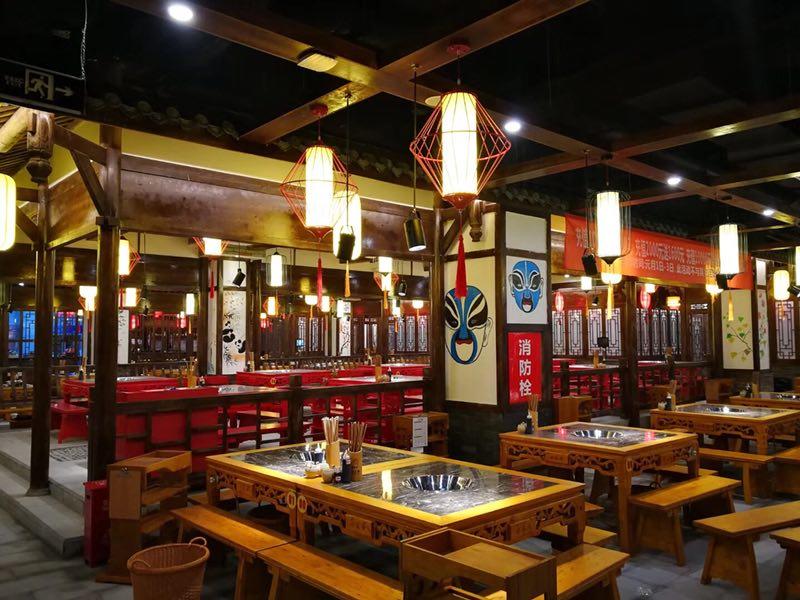 四川地区优质的火锅招商加盟服务 ,火锅招商加盟价格行情