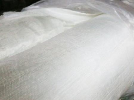玻璃纤维布哪家好?就选海城市富鑫玻璃丝布制造有限公司