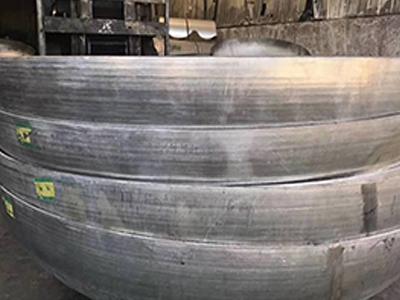 不锈钢配件优惠-天津市有品质的不锈钢配件服务商