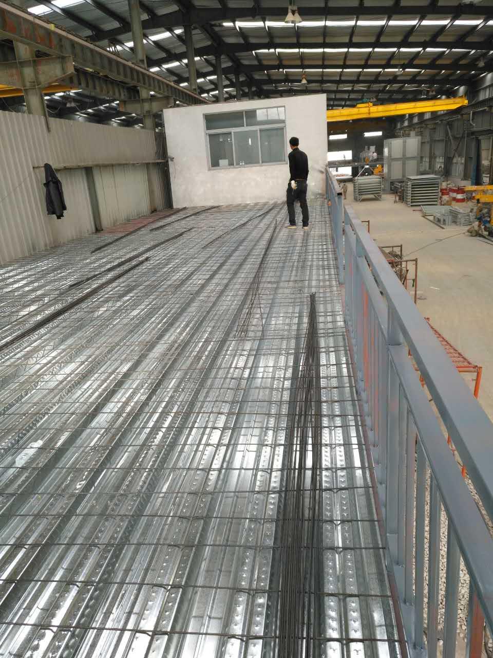 宏宇翔机械设备提供的钢结构好不好-龙岩钢结构工程施工
