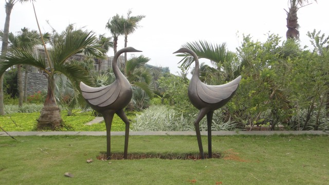 动物雕塑制作_动物雕塑找哪家_动物雕塑制品