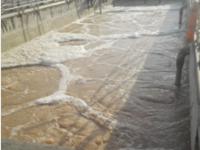 盐城质量良好的含油污水处理出售 生产食品污水处理