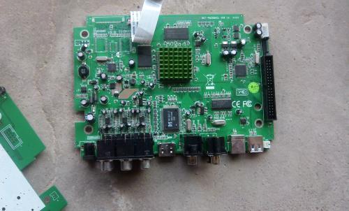 上海回收IC,電子元器件回收