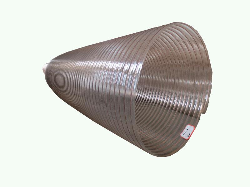 东峰管业大口径钢丝软管生产厂家,千万家的选择,值得信赖