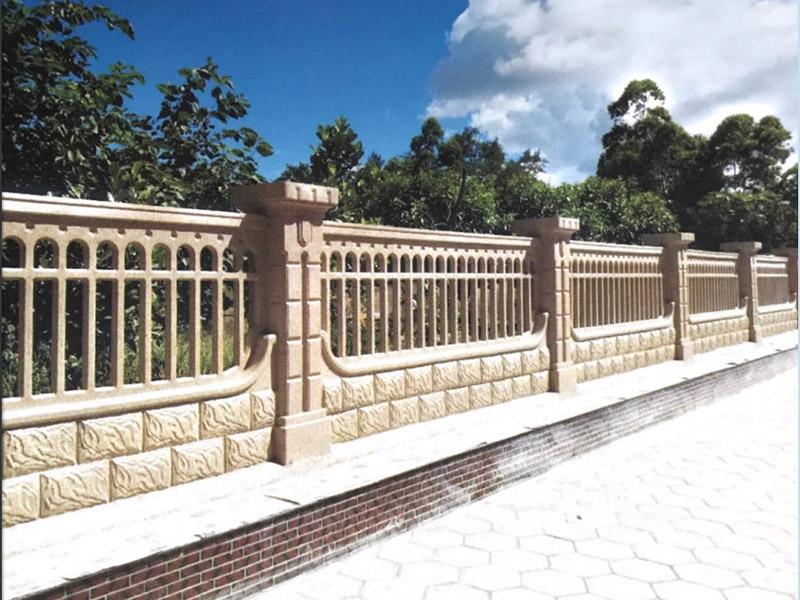 固原路面砖价格-大量出售口碑好的路面砖